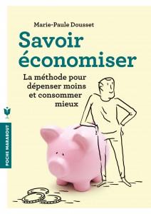 Savoireconomiser